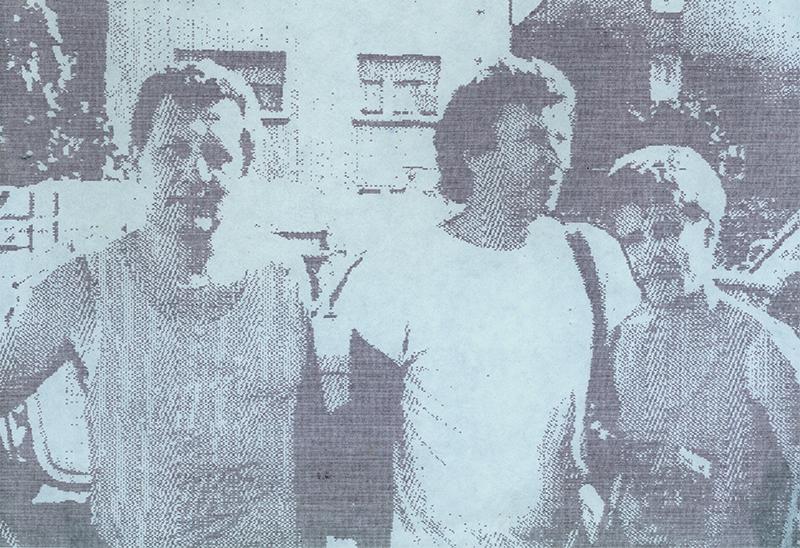 8_1988_DM
