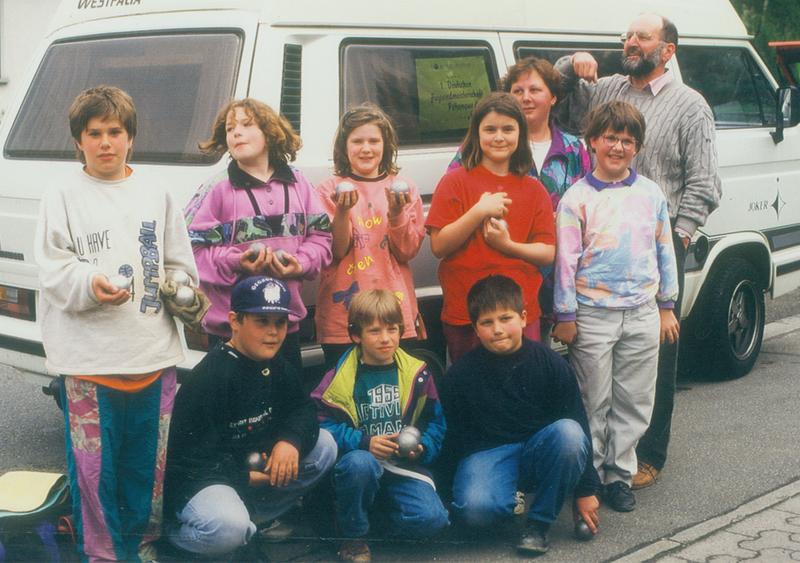 8_1995_DM_Jugend