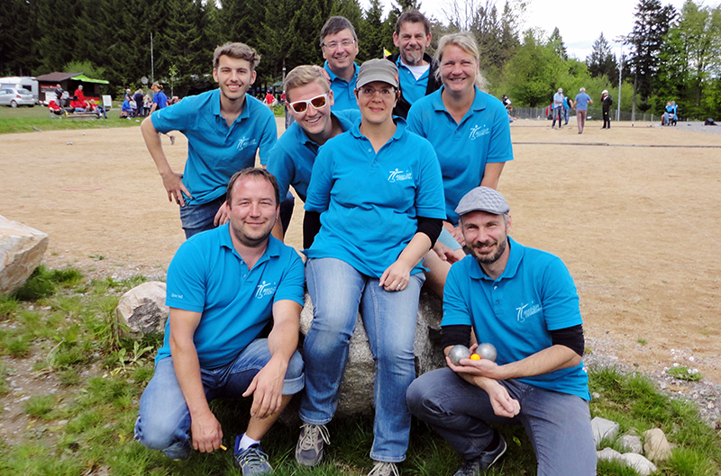 Bergerlingen_Team1