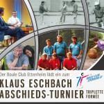 2013_Turnier_KE