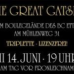 8Einladung_Gatsby