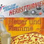NeuerFlamme_17