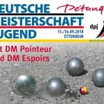DM_Jugend_18