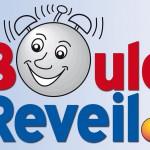 Logo_BouleReveil
