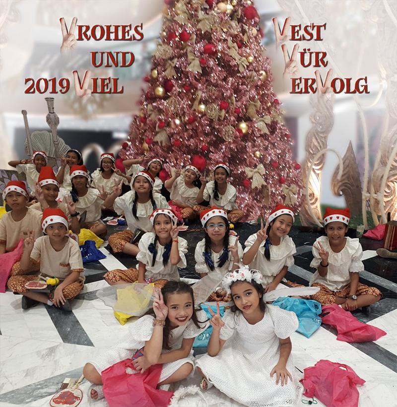 Weihnachten18BCE