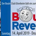 8Einladung_Boule_Reveil_2019