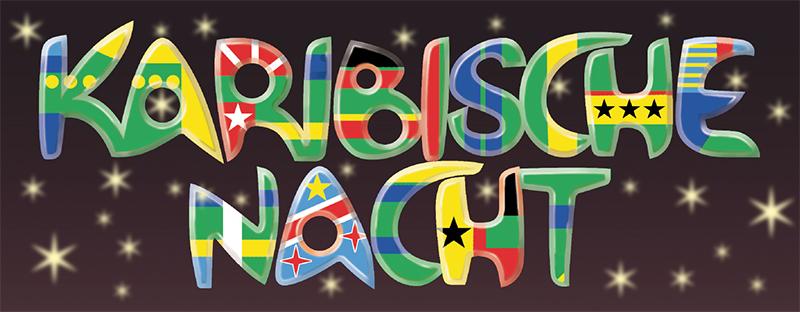 82019_Logo