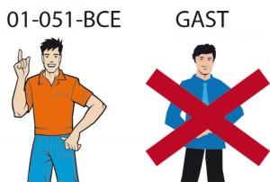 BCE_Gast