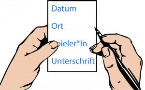 BCE_Zettel